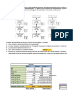 examen diagnostico (1).xlsx