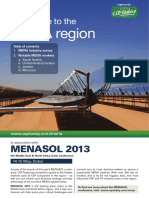 CSP guide MENA region (CSPtoday).pdf