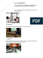 LA MESA REDONDA Y SUS ELEMENTOS.docx