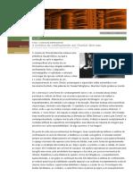 A_estetica_do_confinamento_em_Chantal_Ak.pdf