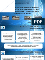 Presentacion Alba ULAC JUL 2017 LISTA ..