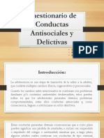 conductas AA-DD.pptx