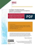 2019 naufragios coloniales Caribe.pdf