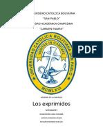 LICOR DE NARANJA .docx