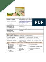 Plantilla Plan Unidad Geo