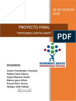 PROYECTO FINAL HOTCAKES L..docx