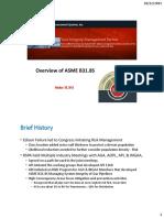 ASME-B31.8S-Overview.pdf