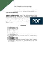 RESPUESTA TUTELA- juzgado oswaldo peñuela.docx