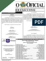 Diario Oficial 2016-02-10 Completo