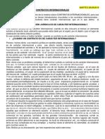 Contratos y Convenios Inter. Seg. Parcial-converted.pdf
