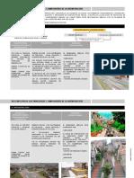 CRITERIOS PARA RVISION DE EQUIPAMIENTO URBANO 5 (1).pptx