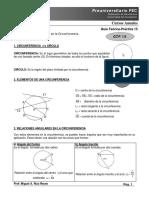 326699119-Relaciones-Angulares-en-La-Circunferencia.pdf