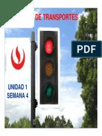 Ingenieria de Transportes(1)