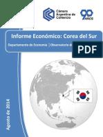 1_IE - Corea Del Sur - Ago2014
