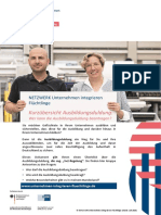 180808 NUiF Infoblatt-Ausbildungsduldung