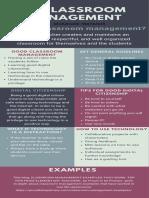 1_1 CLASSROOM MANAGEMENT.pdf