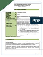 GFPI-F-019 Formato Guia 15