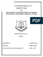 PRIVATE INTERNATIONAL LAW.docx