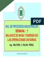 01-S-1-BALANCE DE M.E.-O.U-2019-II