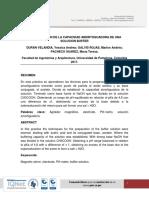 informe 1 bioquimica.docx