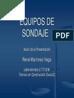sondajes SPT.pdf