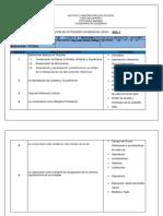 Restauracion y Conservacion Contenido y Planificacion de Evaluación (1)