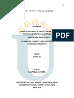 Paso 6_Colaborativo_Grupo212030_16.docx