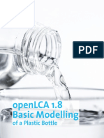 GreenDelta-Bottle-Tutorial.pdf