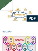 Reflexao Complaince