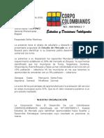 Propuesta Estudio Mercado.docx