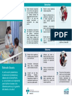 Derechos_deberes_actualizado_dic.pdf