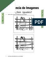Fichas Comunicacion t.o
