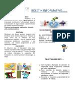 BOLETINES  INFORMATIVOS.docx
