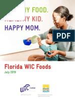 Fl Wic Foods Eng