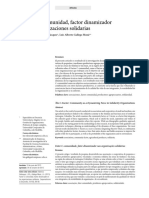 factorCcomunidadFactorDinamizadorEnLasOrganizacion-4866647