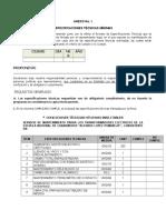 ANEXO No 1 ESPECIFICACIONES TECNICAS 2.docx