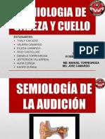 Semiologia de Cabeza y Cuello 2 (2)