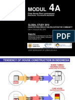 Modul 4A_Core House Kasongan