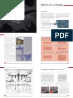 Veinte_siglos_de_patrimonio_de_Extremadu.pdf