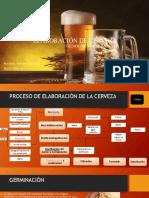 ELABORACIÓN DE CERVEZA..pptx
