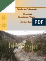 167324614-25-Climatoterapia.pdf