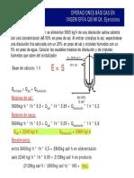 EP-F-028.pdf