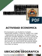 Cocheros s.pptx