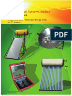ITI Study-Trainers Textbook - Solar Thermal.pdf