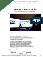 Tratamientos para controlar adicción a redes sociales y videojuegos - Novedades Tecnología - Tecnología - ELTIEMPO.COM.pdf