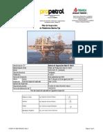 PI-AS01-01-BSE-PB-AKG1-Rev.0-2