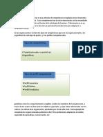 ACTIVIDAD DE LA UNIDAD 2.docx