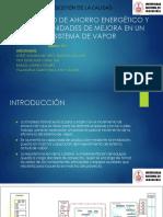Proyecto de Ahorro Energético y Oportunidades de Mejora[1]