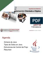Laboratory 1 - Foundation.pdf