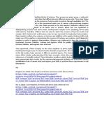 BIOCHEM Conclusion.docx